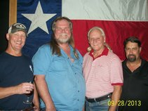 the texas junction band