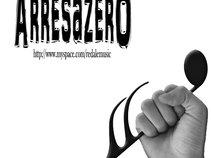 ArresaZero Project