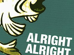 Image for Alright Alright!