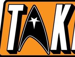 Image for Takei