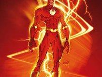 kidd flash