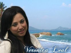 Veronica Leal Ministries