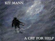 Kit Mann