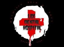 LUX MENTAL HOSPITAL