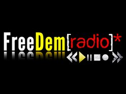 Image for FreeDemRadio