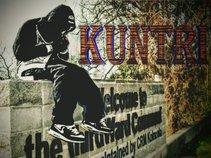Lee Kuntri