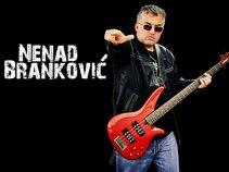 Nenad Brankovich