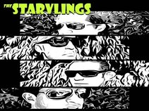 The Starvlings