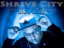 Shreve City
