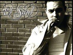 Image for El Soul