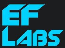 EF Labs
