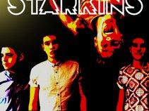 The Starkins