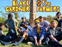 Blake Gardner & The Farmers