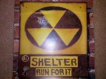AL.Shelter