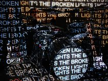 The Broken Lights