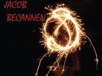 Jacob Becannen