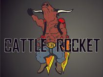 Cattle Rocket