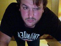 Cody Van Zandt