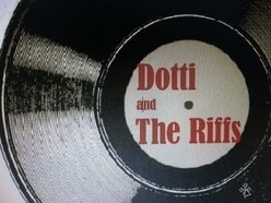 Dotti and The Riffs