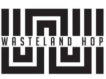 Wasteland Hop