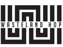 Image for Wasteland Hop