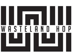 Image for Wasteland Hop
