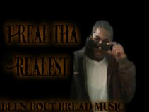 T-Real Tha Realest