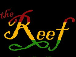Trevor Daniel & The REEF