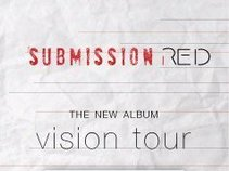 Submission Red Street Team