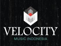 Velocity Music Indonesia