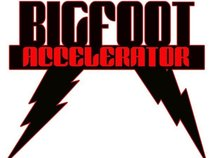 Bigfoot Accelerator