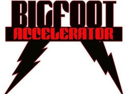 Image for Bigfoot Accelerator