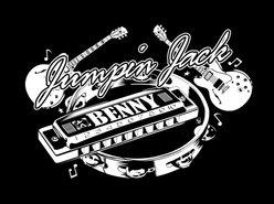 Image for Jumpin Jack Benny