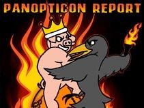 Panopticon Report