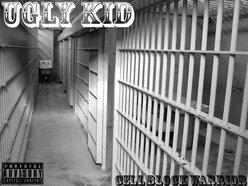 Ugly Kidd