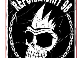 REFORMASHIT 98
