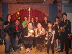 Image for The Sunshine Band