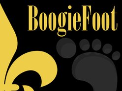 Image for BoogieFoot
