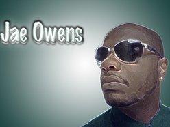 JAE OWENS