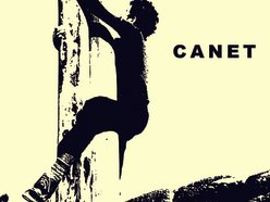 Image for Canet