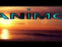 Image for ANIMO