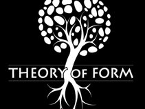 Theory Of Form