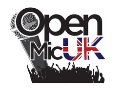 Image for Opne Mic UK