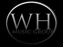 WhiteHouseMusicGroup