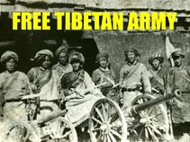Free Tibetan Army