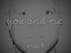 Image for Eric B