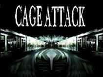 CAGE ATTACK