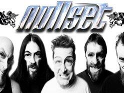 Image for Nullset