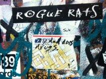 Rogue Rats