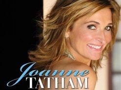 Image for Joanne Tatham
